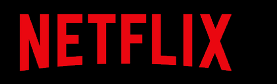 First Dutch Netflix original confirmed!